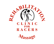 Clinic for Racers